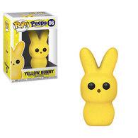 Yellow bunny vinyl art toys 38d47f22 5ed0 4980 bb05 5709fb1140d8 medium