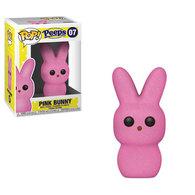 Pink bunny vinyl art toys 45fa5204 5cae 47b1 8b5e 83d4b9b18e6b medium