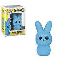Blue bunny vinyl art toys f11b7233 a08b 4c89 a24e 2004bcca7183 medium