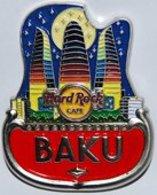 Core city icon pins and badges d0ffb1c5 92e9 4d14 81fc 6b0c28e45854 medium