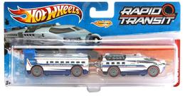 Bullet Speeder | Model Train Sets