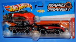 Super Steamliner | Model Train Sets