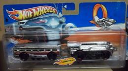 West Coast Flyer | Model Train Sets