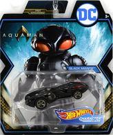 Black manta model cars b8e81b83 f7d9 4e6c 9212 66a14dc598b1 medium
