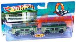 Turbo Trolley | Model Train Sets
