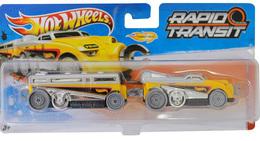 Diesel Chief | Model Train Sets