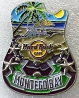 Core city icon serie pins and badges 15ee26f3 3511 4694 bb99 8b34111b4cc3 medium