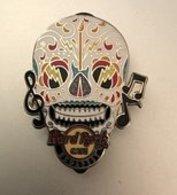 Budapest musical skull pins and badges f70e3b99 2a24 4f11 808e a41a38d36b69 medium