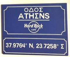 Street sign series pins and badges ba029cc6 80ae 4aaf 94d2 8c86c08d12c3 medium