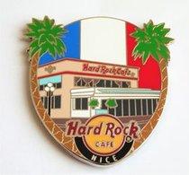 Core cafe facade pins and badges 949ec26f cd9e 47ce b448 1e63e25fd19a medium