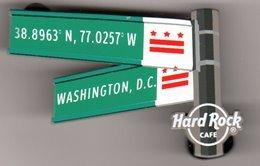 Street sign series pins and badges a1c03c89 e4a0 4ad8 b6aa cfa0b831b7f2 medium