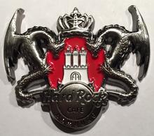 3d dragon flag pins and badges 04d83149 6b72 432c bff9 92d6e8f03eee medium