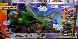 Cargo Plane | Model Aircraft
