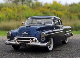 1950 oldsmobile ninety eight club sedan model cars ce0e85a4 493d 439e 8901 d810b4f4c513 medium