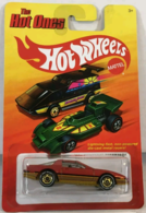 %252780s pontiac firebird model cars 182e1d0c b044 495a ac94 d966dd7a2a7d medium