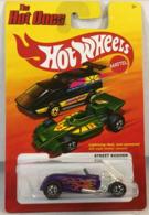 Street rodder model cars 40f80b57 1b85 490c 9848 9ffb07d22c4e medium