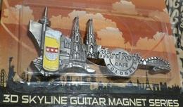 Magnet   hard rock cafe cologne skyline guitar whatever else 153e9b71 fce9 4565 89c7 c254b60e815d medium