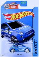 Fiat 500 model cars fbddabd3 fa76 46de 8e57 57b7f263c085 medium