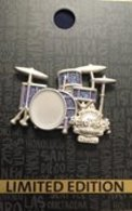 Metal drum set pins and badges 3370d944 7711 4933 a7fb 48894a2337c6 medium
