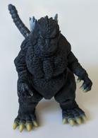 Godzilla | Action Figures