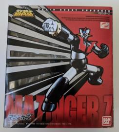 Mazinger Z | Action Figures