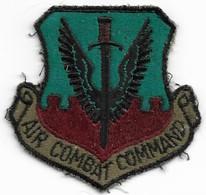 Air combat command patch uniform patches 8d9908ae 3fdd 4144 9671 5046d1f9ee1b medium