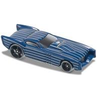 The gov%2527ner model cars 67194378 6134 4d3f 89f5 d54308c2b15a medium