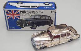 Rolls royce phantom vi model cars 0c592e5d 671d 47b9 9058 a71bc492c0cc medium