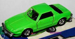 Fiat x1%252f9 model cars 7516ce00 170f 4dc8 8b9d e3f88c2c4fd7 medium