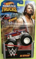Aj styles  model trucks 3a6a1d7c 3b98 4ecd 8af6 7c3bae3e9dc0 medium