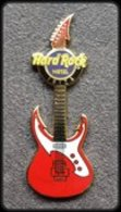 Red guitar pins and badges 38fec92c 6bbb 4441 a96f da13cb1fab7b medium
