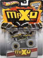 Max d maximum destruction model trucks e2ff6056 36b0 4e92 b06a 833da1d553be medium
