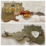 Horizontal landmark guitar   san marco pins and badges d23c0b26 fca7 4ffa 8c82 57c8f6421ed0 medium