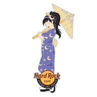 Kimono girl pins and badges 66ca0708 8cd3 417b 99a5 17cf6b7fa128 medium