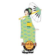 Kimono girl pins and badges ee50b0e1 c0a4 4670 a9f1 fc4723314ce7 medium