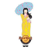 Kimono girl pins and badges eee5babf ba12 422e bbdc 725e3ac62bc1 medium