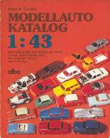 Modellauto katalog 1%253a43 books d8a35510 749f 4673 95f8 a6c7b8dbacda medium