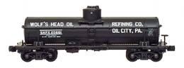 Wolf%2527s head oil tank car 20661 model trains %2528rolling stock%2529 fbdb19fe b975 4b34 b50b 8a5cbe04c258 medium
