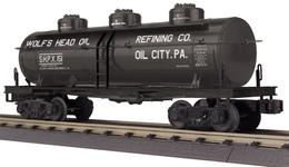 O gauge rail king wolf%2527s head oil 3 dome tank car 151 model trains %2528rolling stock%2529 acad63ef d1ef 4ad8 8f52 94fe15687f66 medium