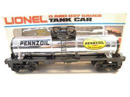 Pennzoil tank car 9354 model trains %2528rolling stock%2529 a6e9cb6b 4406 4fd6 a241 609941fbfdd4 medium