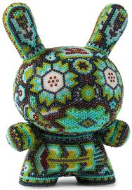 Imukui Beaded 5"