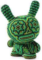 Tatei-kie Beaded 5"