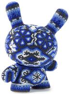 Yuawi beaded 5%2522 vinyl art toys d8ba109a 5c45 473f bc72 71a30156881d medium
