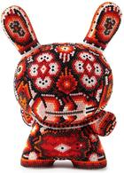 Ter%252bka beaded 5%2522 vinyl art toys 75204571 0633 409a b640 b4b26b3e8575 medium