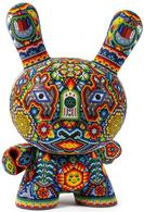 Katira Crystal Beaded 20"