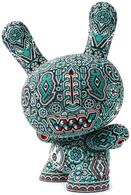 Iku Beaded 20"