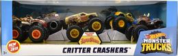 Critter crashers model vehicle sets 12f6eed1 21c6 474a 8615 7358b9bdf27c medium