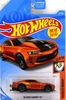 %252718 copo camaro ss model cars 8f1ac41c 8ac8 4a0a bb84 2d6d47f6cf3a medium