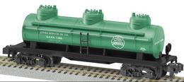 American flyer   cities service 11800 model trains %2528rolling stock%2529 adeb1661 582d 4e85 961c 0b8a8e348b48 medium