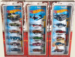 2018 super treasure hunts set model vehicle sets 3ebd84d3 a3ea 4793 9ace 960f38117637 medium
